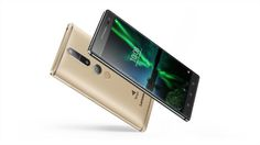 "Lenovo Phab2 Pro : le premier smartphone ""Tango"" se fait attendre - http://www.frandroid.com/produits-android/smartphone/376851_lenovo-phab2-pro-premier-smartphone-tango-se-attendre  #Lenovo, #Smartphones"