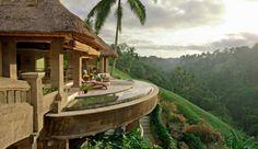 Viceroy Bali  Bali, Indonesia