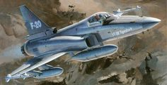 Aviation Theme, Aviation Art, Military Jets, Military Aircraft, Fighter Pilot, Fighter Jets, Airplane Drawing, Airplane Car, Freedom Fighters