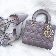 Check Out the Best National Handbag Day 2017 Instagram Bag Pics!