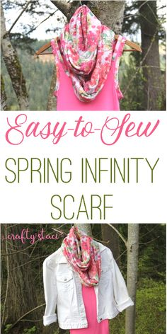 It's Bunny Time! I don't know about you, but I love sewing for Easter. Here's not one bunny sewing pattern, but 20 free sewing patterns Sewing Hacks, Sewing Tutorials, Sewing Ideas, Sewing Tips, Diy Scarf, Plaid Scarf, Leftover Fabric, Love Sewing, Learn Sewing
