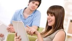 With the help of scheme any low credit people can meet all their abrupt fiscal needs within less time in hassle free manner. These loans are easily available over the internet approved the loan amount without any collateral deposited. Cash Advance Loans, Fast Cash Loans, Quick Loans, No Credit Check Loans, Loans For Bad Credit, Instant Cash Loans, Needy People, Payday Loans Online, Short Term Loans