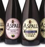 Image result for aspinalls cider
