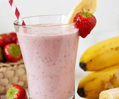 Yogurt, Glass Of Milk, Panna Cotta, Pudding, Diet, Drinks, Ethnic Recipes, Desserts, Natural