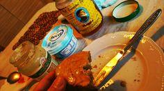 Breakfast in Crete!!! What else????