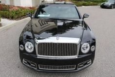 New 2017 Bentley for sale in Mulsanne,  Sedan. Learn more about this 2017 Bentley Pinellas Park, plus more new cars and used cars.