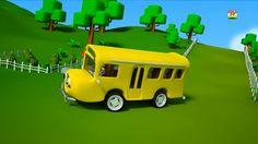 wheels on the bus song बस का चक्का घूमे गोल Hindi Nursery Rhymes Hindi kids Songs Poems in hindi #FarmeesIndia #Wheelsonthebus #nurseryrhymes #toddler #kidssongs #kindergarten #preschool #kidsvideos #3drhymes #songsforchildren #songsinhindi #babysongs #hindirhymes   https://youtu.be/VZCoeH7LnA0