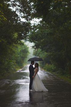Cristina & Florin | Love Adventure Lush Green, Photo Sessions, Galleries, Love Story, Wedding Photos, Adventure, Flowers, Marriage Pictures, Wedding Photography