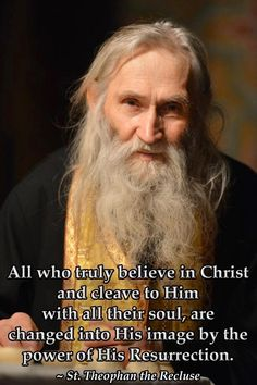 Quotes about Orthodox quotes) Catholic Quotes, Catholic Prayers, Religious Quotes, Church Quotes, Christian Faith, Christian Quotes, Christian Mysticism, Saint Quotes, Orthodox Christianity