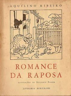 http://becre-esct.blogspot.pt/2011/01/romance-da-raposa-de-aquilino-ribeiro.html