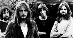 Pink Floyd re-issue forgotten classics | RAMzine