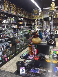 https://flic.kr/s/aHskFy1F3c | Main Smoke Shop KC | Main Smoke Shop KC