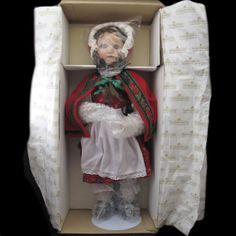 """NEW IN BOX! 