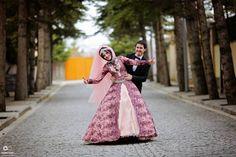 Düğün & Nişan Fotoğrafı Rezervasyonlarınız İçin 05495579090  http://ift.tt/1LCvraF   #dugunfotografcisi #fotografci #wedding #weddings #aşk #dugun #canon #photographer #evlilikteklifi #konya #nisan #gelinlik #nisanlik #gelin #damat #weddingphotography #weddingphotographer #dugunhikayesi #konyadugunfotografcisi #meram #beysehir #dugunfotografi #discekim #dismekan #bridal #bride #gelincicegi #gelinbuketi #dugunfotografi #groom by muratduru