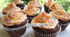 Küçük keklere cupcake adı verilir.