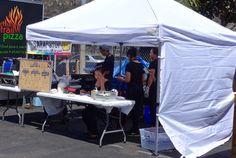 https://flic.kr/p/wo1FeQ   The Sarap Shop at SOMA StrEat Food Park   placesiveeaten.blogspot.com/2015/07/vegan-sunday-in-san-f...