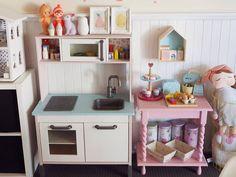 Keuken Ikea Kinderen : Beste afbeeldingen van keukentje bricolage felting en play food