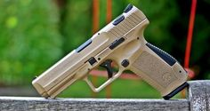 Canik TP9SA | Review, Specs, and Opinion [VIDEO]