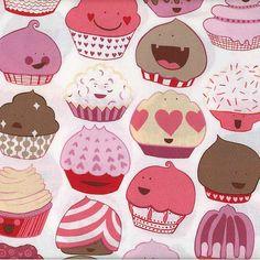 cucpake fabric  OMG I LOVE THIS FABRIC!!!!!!!!!!!!!!!!!!!!!!!!!!!!!!!!!