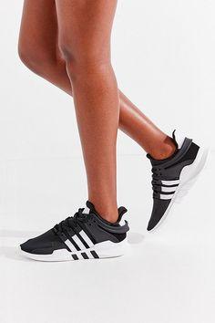 05240736e0b2ef Slide View  5  adidas EQT Support ADV Sneaker Eqt Support Adv