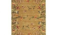 Home Depot Area Rugs 9 X 12