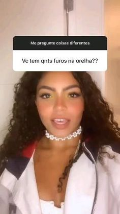 My Boo, Amanda, The Unit, Beautiful, Change, Baby, Black Curls, Love Gifts, Brazilian Girls