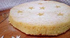 Rührkuchen mit Joghurt einfach in der Pfanne backen! › www.kochen-und-backen-im-wohnmobil.de