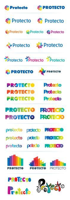 sketch-protecto