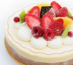 アイスアントルメ 特製アイスデコレーション アイスケーキ【バースデー・誕生日にも!】【楽天市場】
