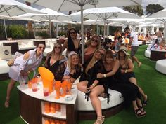 Wondering what to wear in Ibiza? If you're heading to Ocean Beach or watching the sunset at Cafe Mambos we have you completely covered Ocean Beach Club Ibiza, Cafe Mambo, Ibiza Outfits, Hot Tub Room, Classy Bachelorette Party, Hotel California, Ibiza Fashion, Ibiza Travel, Luxury Travel