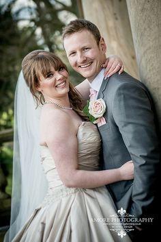 Nostell Priory Wedding Photography Amore Photography of Wakefield Church Wedding Photography, Night Time Wedding, Wakefield, Wedding Groom, Flower Girl Dresses, Bride, Wedding Dresses, Fashion, Amor