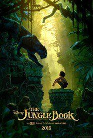 The Jungle Book - English Film Online