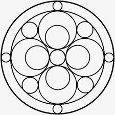 Resultado de imagen para 0..mandalas para pintar Mandala Drawing, Mandala Painting, Mandala Dots, Mandala Design, Circle Quilt Patterns, Graphic Design Lessons, Stained Glass Patterns Free, Dot Art Painting, Circle Art