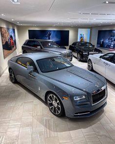 New Bentley, Luxury Homes Dream Houses, Best Luxury Cars, Latest Cars, Luxury Interior, Interior Design, Rolls Royce, Luxury Lifestyle, Dream Cars