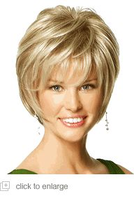 Eva Gabor Prodigy Lace Front Wig (Color Shown: G19+)