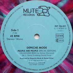 Pin By Richard Moran On Wallpaper In 2020 Depeche Mode Remix Edition