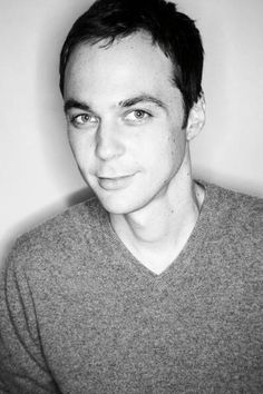 A discussion thread for The Big Bang Theory star Jim Parsons. The Big Band Theory, Big Bang Theory, Sheldon Amy, Brian Posehn, Howard Wolowitz, Amy Farrah Fowler, Mayim Bialik, Jim Parsons, Nick Miller