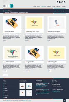 7 Best three js images | Third, The aviator, Blue prints