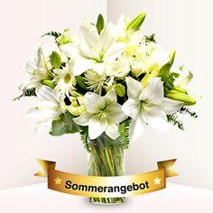 Les 19 meilleures images du tableau bouquets sur Pinterest   Wedding ... 454ce9f3205d