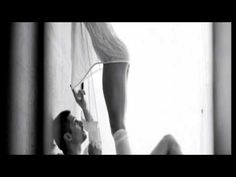 Pascal Prendi - Under The Sheets Deep-House Mix Vol.22