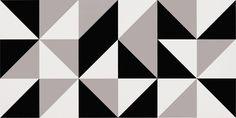 Bauhaus AC