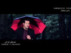 Masoud Shayan - Jadeh -  Music Video Teaser | lodynt.com |لودي نت فيديو شير