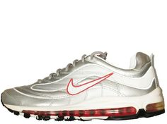 free shipping 45df4 23155 Mira Rosenørn Dohn · Favorite sneaks · Nike ...