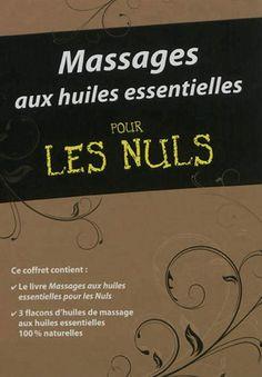 questions massage livres massages apprendre a masser .i
