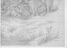 Мобильный LiveInternet Ёлка для лесных жителей.Eva Rosenstand | чирикало - Дневник чирикало |