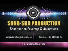 DJ pour mariage - SONO SUD PRODUCTION. Packs mariage, styles de musique, tarifs, avis, disponibilité et téléphone. Trouvez facilement le DJ de votre mariage. Disco Funk, New Wave, Styles, Classic Rock, Weddings