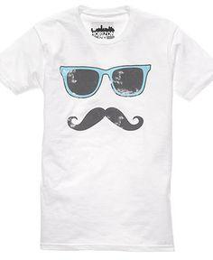 10 best tried true fw16 images desert boots aldo shoes male Cheap Sunglasses Product horizon t shirt sunglass mustache men t shirts macy s