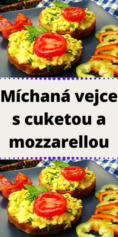 Mozzarella, Baked Potato, A Table, Food And Drink, Potatoes, Baking, Healthy, Ethnic Recipes, Diet