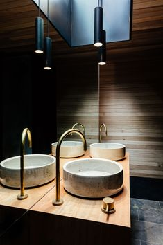 Pumphouse Point Retreat by JAWS Interiors & JAWS Architects - Australian Interior Design Awards Australian Interior Design, Interior Design Awards, Australian Architecture, Interior Architecture, Loft Paris, Timber Boards, Human Centered Design, Creature Comforts, Soft Furnishings