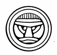 Ancient Arts Fellowship
